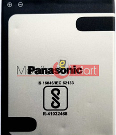 Mobile Battery For Panasonic Eluga I2