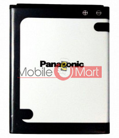 Mobile Battery For Panasonic T40