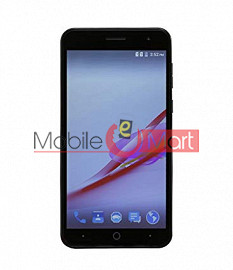 Lcd Display With Touch Screen Digitizer Panel For Swipe Elite 1 3g