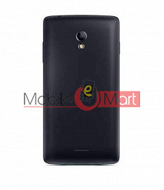 Full Body Housing Panel Faceplate For OPPO R1001
