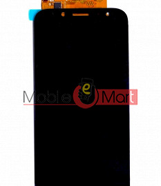 Lcd Display With Touch Screen Digitizer Panel For Samsung Galaxy J7 Pro