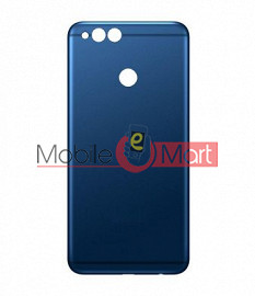 Back Panel For Honor 7X