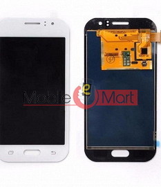 Lcd Display With Touch Screen Digitizer Panel For Samsung Galaxy J1 Ace