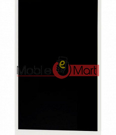 Lcd Display With Touch Screen Digitizer Panel For Sony Xperia M4 Aqua Dual