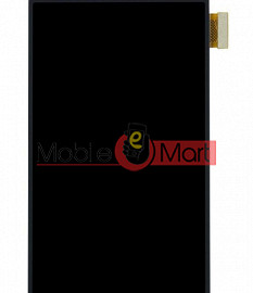 Lcd Display With Touch Screen Digitizer Panel For Samsung Galaxy S6 64GB