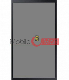 Lcd Display With Touch Screen Digitizer Panel For Samsung Z3