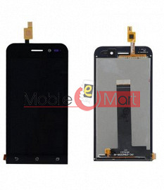 Lcd Display With Touch Screen Digitizer Panel For Asus ZenFone Go 4.5 (ZB452KG)