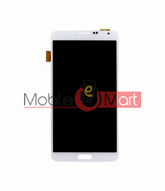 Lcd Display With Touch Screen Digitizer Panel For Samsung Galaxy Note 3 LTE