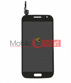 Lcd Display With Touch Screen Digitizer Panel For Samsung Galaxy Grand Quattro