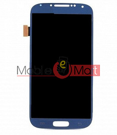 Lcd Display With Touch Screen Digitizer Panel For Samsung M919