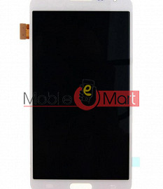 Lcd Display With Touch Screen Digitizer Panel For Samsung Galaxy Note 3 Neo Duos