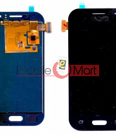 Lcd Display With Touch Screen Digitizer Panel For Samsung Galaxy J1 4G