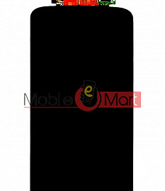Lcd Display With Touch Screen Digitizer Panel For LG G2 Mini Dual