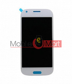 Lcd Display With Touch Screen Digitizer Panel For Samsung Galaxy Ace Style SM(G357FZ)