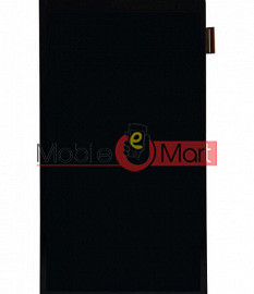 Lcd Display With Touch Screen Digitizer Panel For Asus Zenfone Max 2016