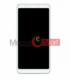 Lcd Display With Touch Screen Digitizer Panel For Xiaomi Redmi 5