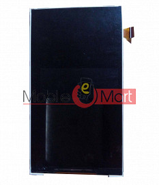 Lcd Display Screen For Spice Mi535 Stellar Pinnacle Pro