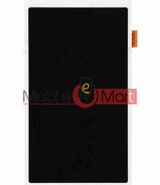 Lcd Display With Touch Screen Digitizer Panel For Samsung Galaxy Grand Prime SM(G530H)