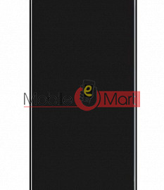Lcd Display With Touch Screen Digitizer Panel For Samsung Galaxy S8 Plus 128GB