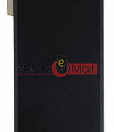 Lcd Display With Touch Screen Digitizer Panel For Samsung Galaxy Note II CDMA N719