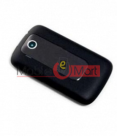 Back Panel For HTC Explorer A310E