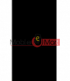Lcd Display With Touch Screen Digitizer Panel For Samsung Galaxy Note 8 128GB