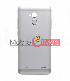 Back Panel For ZTE Blade A2