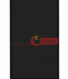 Lcd Display With Touch Screen Digitizer Panel For Sony Xperia Z LT36