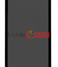 Lcd Display With Touch Screen Digitizer Panel For Sony Xperia M