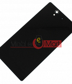 Back Panel For Sony Xperia Z C6603