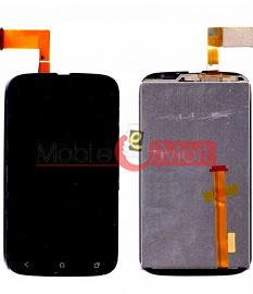 Lcd Display With Touch Screen Digitizer Panel For HTC Desire U Dual Sim