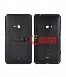 Back Panel For Nokia Lumia 625