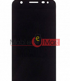 Lcd Display With Touch Screen Digitizer Panel For Samsung Galaxy On Max