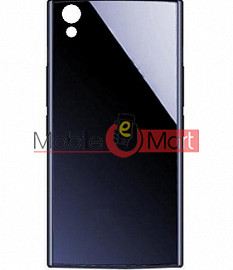 Back Panel For Panasonic Eluga Turbo