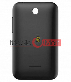 Back Panel For Nokia Asha 230 Dual SIM RM(986)