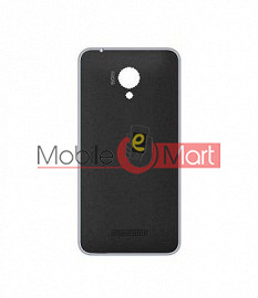 Back Panel For Micromax Canvas Spark Q380