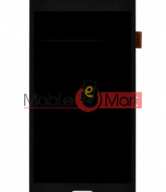 Lcd Display With Touch Screen Digitizer Panel For Samsung G530FZ with dual SIM