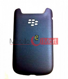 Back Panel For BlackBerry Bold 9790