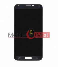 Lcd Display With Touch Screen Digitizer Panel For Samsung Galaxy S5 CDMA