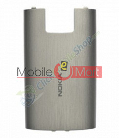 Back Panel For Nokia X2(00)