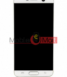 Lcd Display With Touch Screen Digitizer Panel For Good One Spark