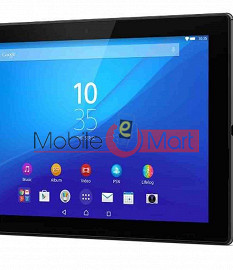 Lcd Display With Touch Screen Digitizer Panel For Sony Xperia Z4 Tablet LTE