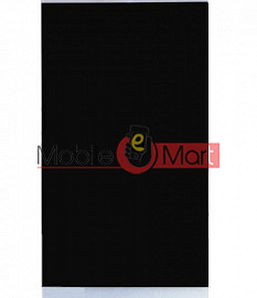 Lcd Display With Touch Screen Digitizer Panel For LeTV Le 1Pro
