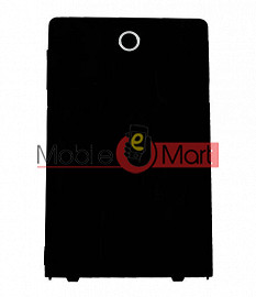Back Panel For Sony Xperia E C1504