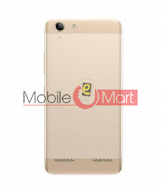 Back Panel For Lenovo Vibe K5