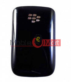 Back Panel For BlackBerry Curve 9220