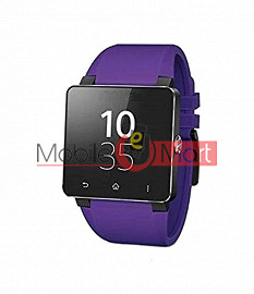 Back Panel For Sony SmartWatch 2 SW2