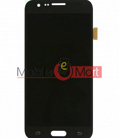Lcd Display With Touch Screen Digitizer Panel For Samsung Galaxy Core Plus G3500