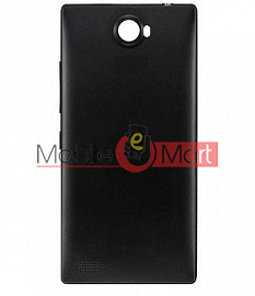 Back Panel For Gionee Ctrl V4