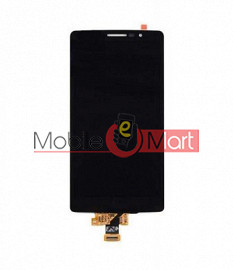 Lcd Display With Touch Screen Digitizer Panel For LG G4 Stylus 4G